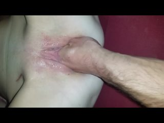 Fist, Double Fisting, Anal Fistin, Big Toys, Gaping, Prolapse, Rosebutt, Pussy Stretching - 4