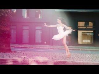 Tim Dian ft. Ivan Q - Zvezda _DeepShineRecords(720P_HD).mp4