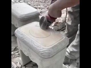 Настоящий мастер своего дела!👌 Как вам? ❤️ yfcnjzobq vfcnth cdjtuj ltkf!👌 rfr dfv? ❤️