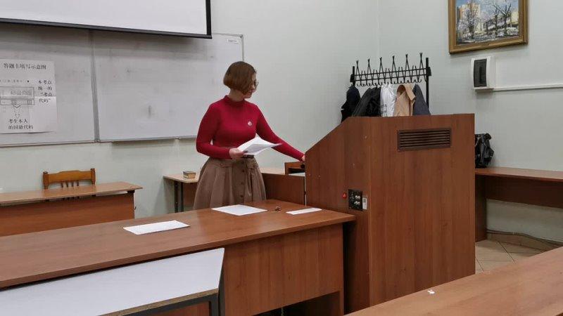 Анечка Вышневецкая El voto feminino de Clara Campoamor Женский голос Клары Кампоамор