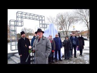 Video by Alexander Volkov