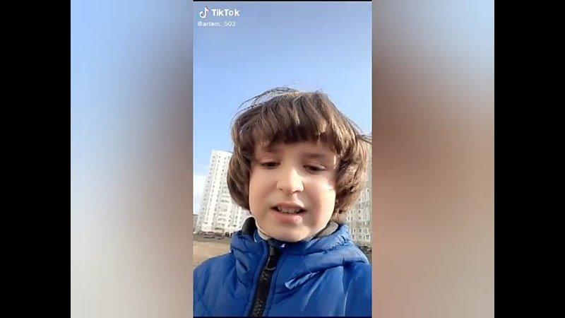 Репортаж юного волшебника Артёма Вербы.mp4