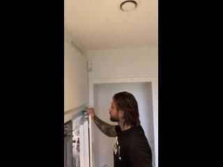 Наши Анекдоты kullanıcısından video