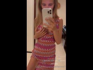 Katya Nizhegorodtseva (Catherine)_0gp1c93
