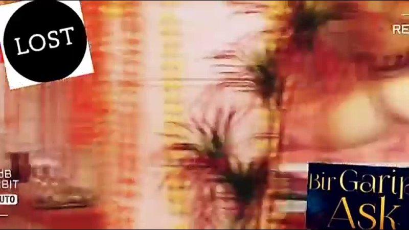 Arnav Singh Raizada Khushi Kumari Gupta 💙~bir garip aşk ~hint dizi