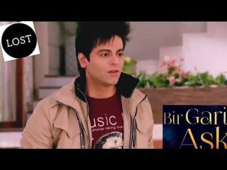 Arnav, Kuşi_yi konuşturmadı😄~Arnav&Khushi ~bir garip aşk ~arshi ~