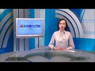 В Северном Казахстане снова подорожал бензин и дизель