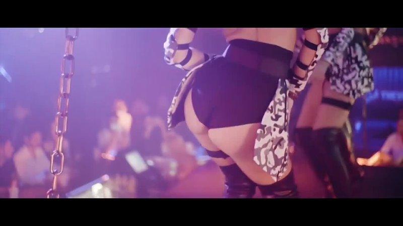 Зомб - Даже Не Половина (музыкальный клип, красивое видео, студентки, гонки, тачки, машина, красотки, музыка, песня, попки, sex)