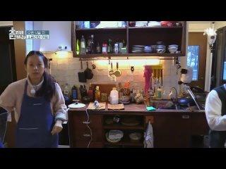 Hyori_s_Bed__Breakfast_2_Episode_5_