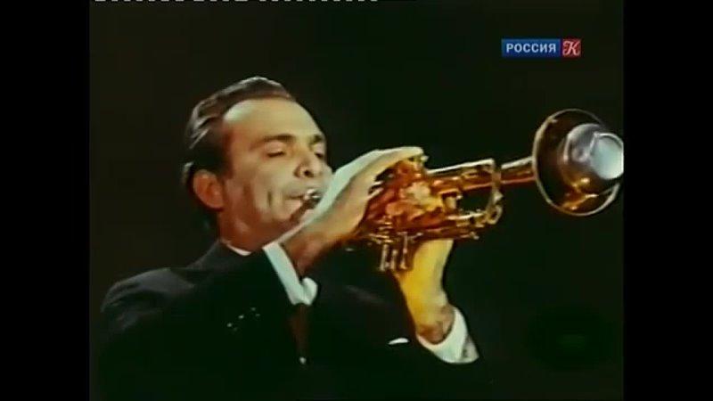 Трубач Тимофей Докшицер Абсолютный слух