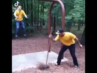 Гимнастика упражнения для жопы