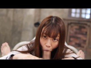 KV-226 # porno semen blowjob sperm отсосы минет сперма кто быстрее кончит в рот японке малолетке школьнице