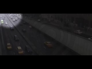 [Artem Tarasov MMA] ЭДВАРД БИЛ ПОПАЛ В МАССОВУЮ АВАРИЮ! / ЧТО БЫЛО НА САМОМ ДЕЛЕ?