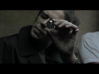 Художественный фильм  Спиздили  (с) Большой Куш (1080p).mp4