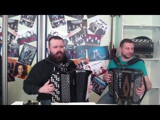Мохнатый шмель Поющий пекарь Олег Барсуков