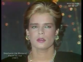 Stéphanie_(de_Monaco)_-_Fleurs_du_mal_(1987)(360p).mp4