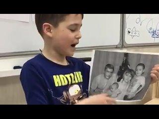 Video by ilt school | Английский в Балашихе