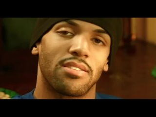 Craig David - Rise  Fall ft. Sting (Official Video)