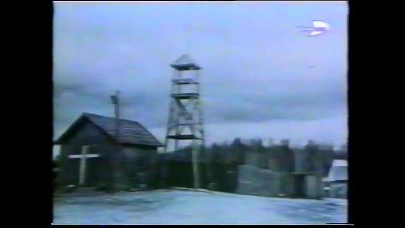 Неизвестное лицо советско финской войны концлагеря Петрозаводска