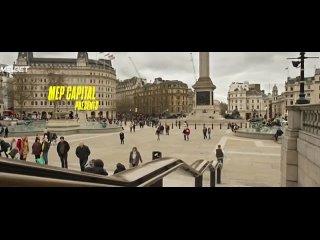 [16+] Афера Оливера Твиста. Страна Великобритания Выпущено 2021 Жанр Драмы,Режиссер Мартин Оуэн