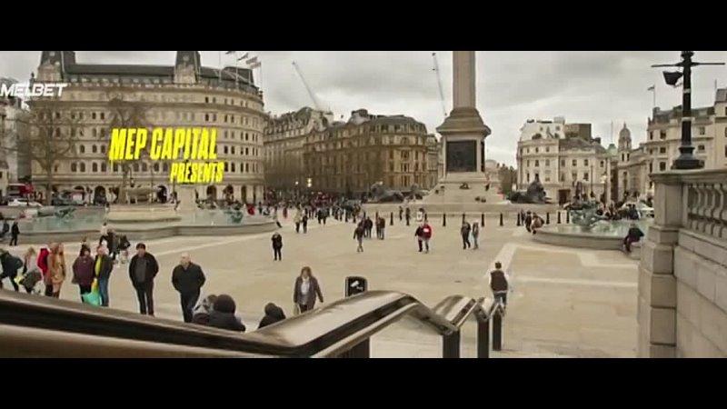 16 Афера Оливера Твиста Страна Великобритания Выпущено 2021 Жанр Драмы Режиссер Мартин Оуэн