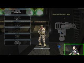 STAR WARS Battlefront II Classic. Очень Актуальный Кооператив #1