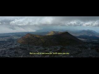 Восхитительный по красоте и зрелищности фильм который сняли иностранцы о России _ In Russia (1080p)