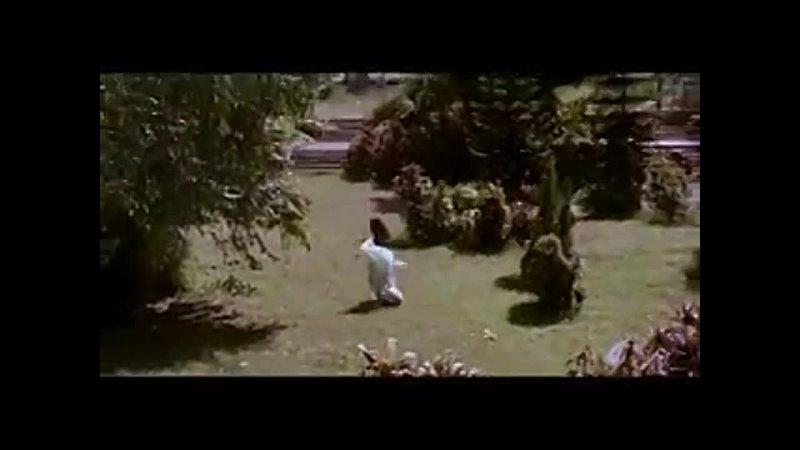 Le Toh Aaye Ho Hame Sapno Ke Gaon Mein Hemlata Songs Ravindra Jain Hit Songs 240P mp4