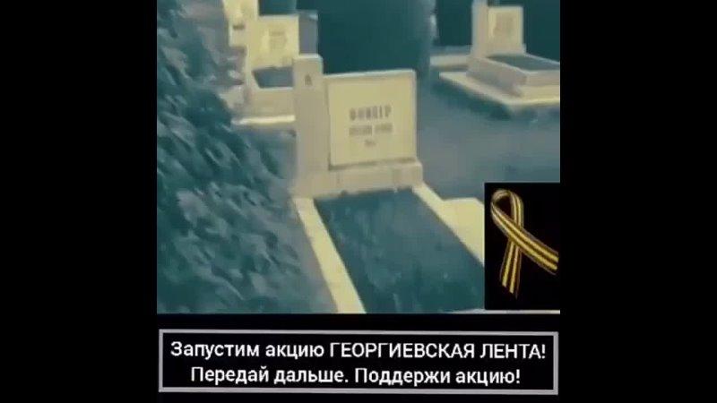 Видео от Дома Культуры Яснополянского