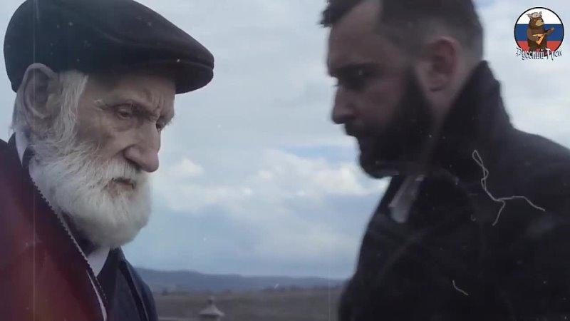 Игорь и Артем Кибиревы Отец и сын