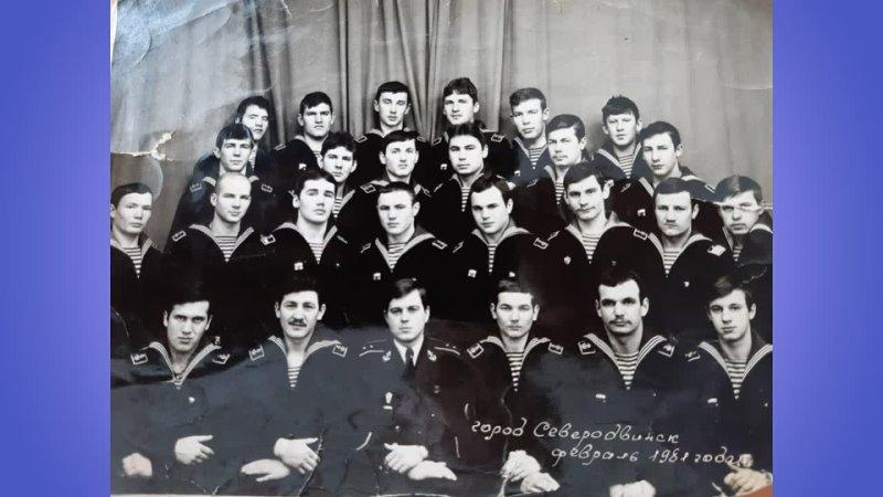 Клиндухов