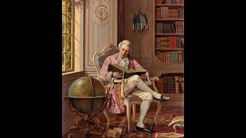 Урок истории Наука и образование 19 века