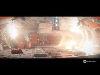 «Звёздный путь: Дискавери» — трейлер