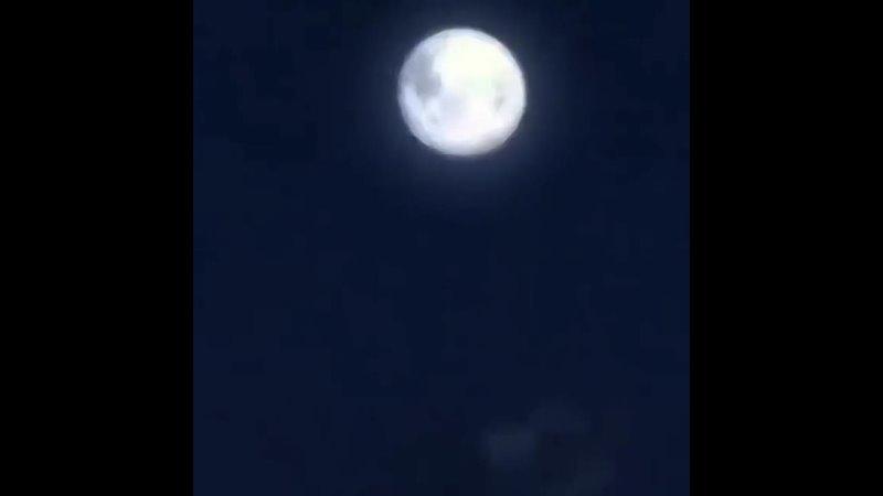 НЛО на Луне mp4