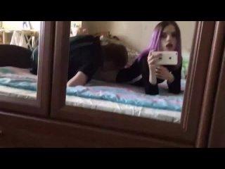 086 эротика домашнее видео порево голые (incest,deepanal,sexy sisters,sexy baby,doublepenetration,pyssy,boobs,ass,kiss,girls,hot