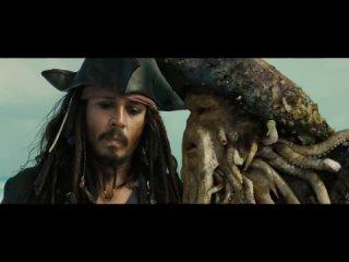 (ООВП) Ты боишься смерти [Фильм Пираты].mp4