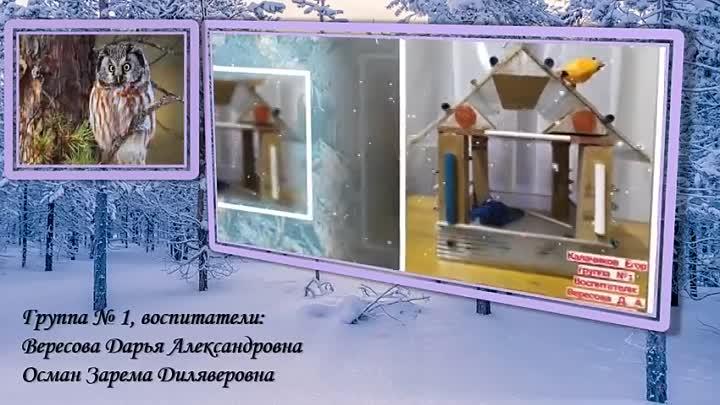 VID_20210205_144852_822.mp4