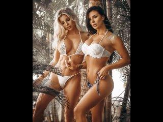 Вирт чат обменивайся секс фото и видео c девушками Lady Bird, Yukina Momota, Tia Bella, Lucy Thai