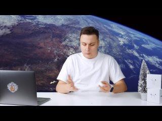 [Яблочный Маньяк] Именно поэтому покупать AirPods Pro НЕЛЬЗЯ!… Опыт использования AirPods Pro