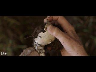 Нечестивые (The Unholy) (2021) трейлер русский язык HD / Джеффри Дин Морган /