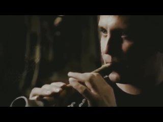 Дидюля - Пещерный город Инкерман HD [S. A. 2021 Remastered].mp4