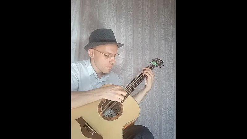 Демченко Павел Васильки А Носов