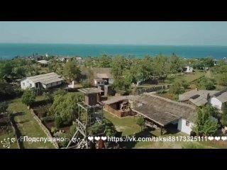 Оксана Джелиева - Без вины виноватая