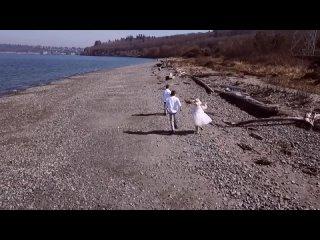 Семья Нюкеев - В ДЕНЬ ЧУДЕСНЫЙ ВОСКРЕСЕНЬЯ - новые Пасхальные песни _ Nyukeev Fa