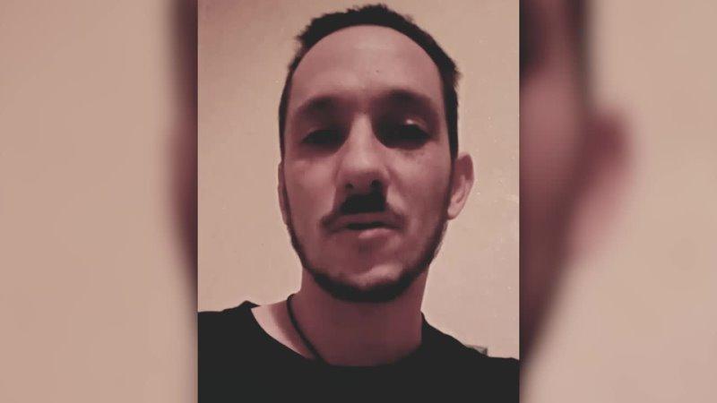 Сербский доброволец получил помощь в лечении от СДД