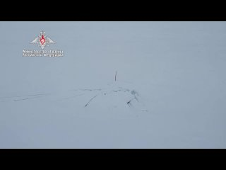 """Арктическая экспедиция """"УМКА-2021"""""""