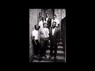 Lucille & Otis Spann ~ ''My Baby'' & ''My Man'' Live 1970