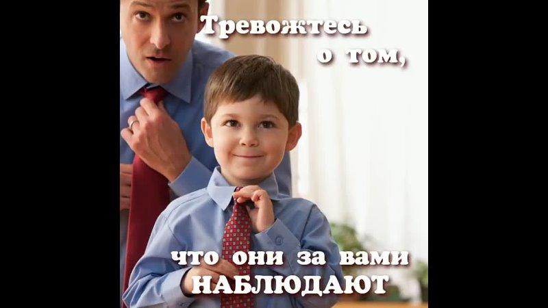 Видео от Energy Спорт для всей семьи Новотроицк Online