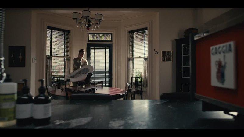 Дом с прислугой (2019)26