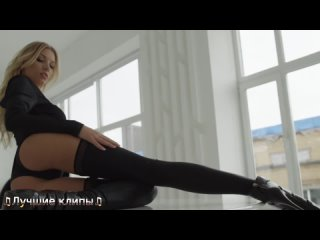 Steff da Campo x Chico Rose - 5 On It (71 Digits Remix)